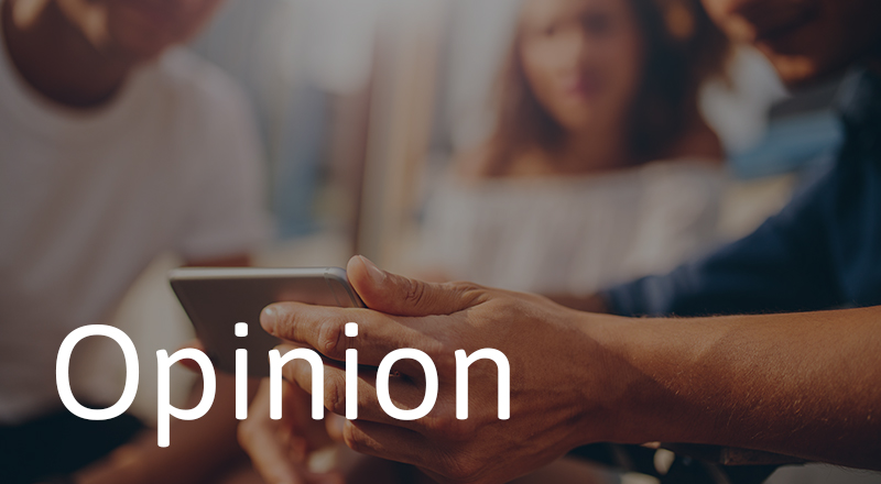 opinion_people watching content together on devices_agama technologies