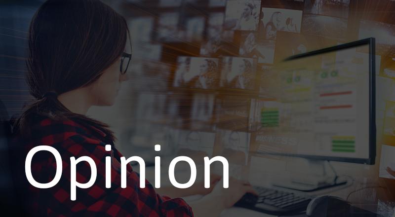 opinion_service provider organization_agama technologies